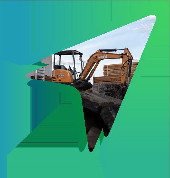 bulk-earthworks-excavation-final-trim-operations