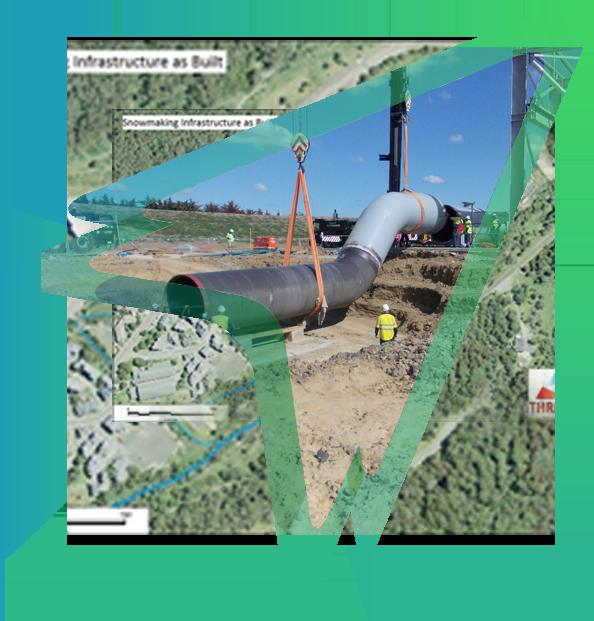 victoria-desalination-plant