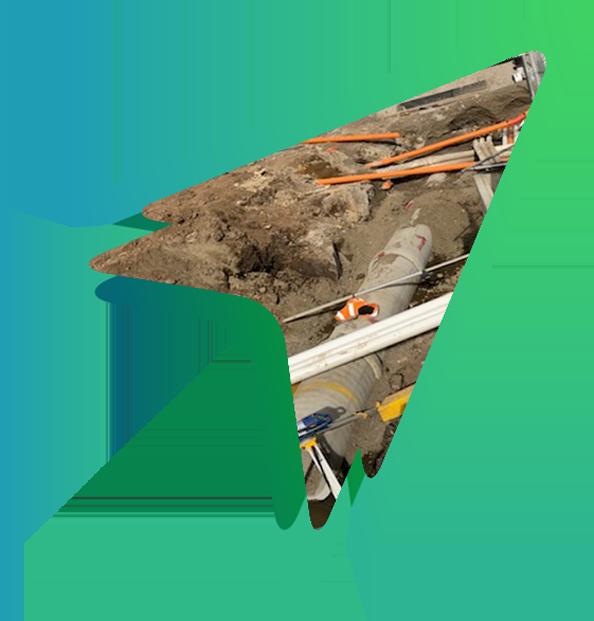 underground-infrastructure-service-installation